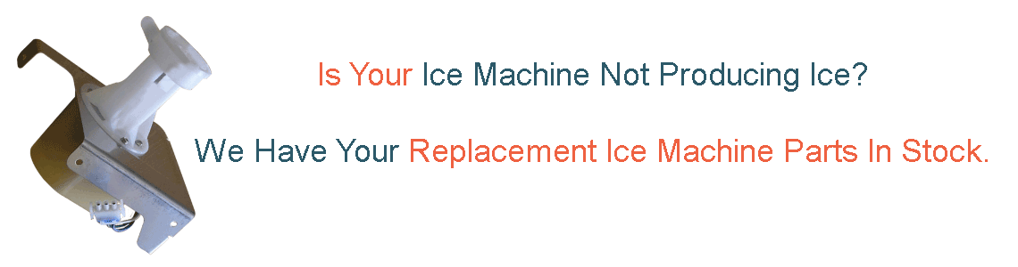 rwf-ice-machine-parts