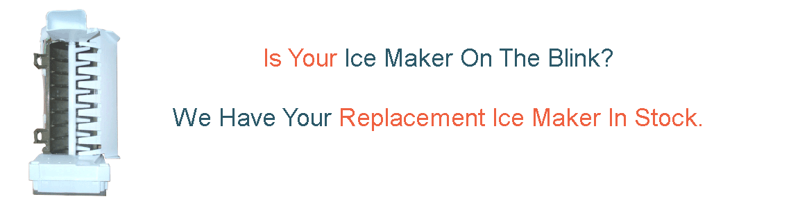 rwf-ice-makers