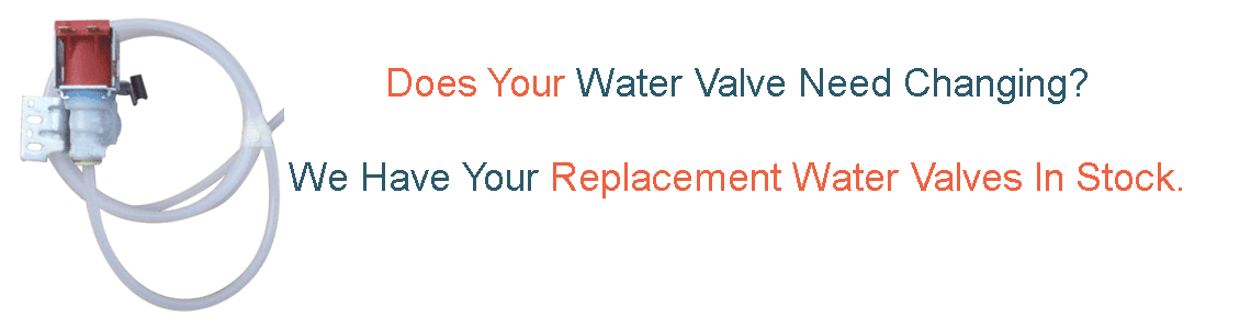 rwf-water-valves